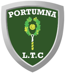 Portumna Lawn Tennis Club